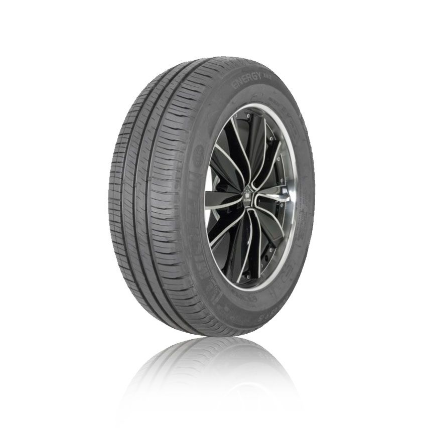 Pneu Michelin 195/60 R15 88H  Energy XM2  - Mirai Peças Toyota