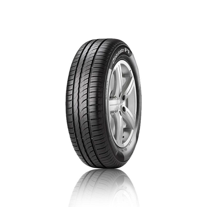 Pneu Pirelli 175/65R14 Cinturato P1 82T  - Mirai Peças Toyota