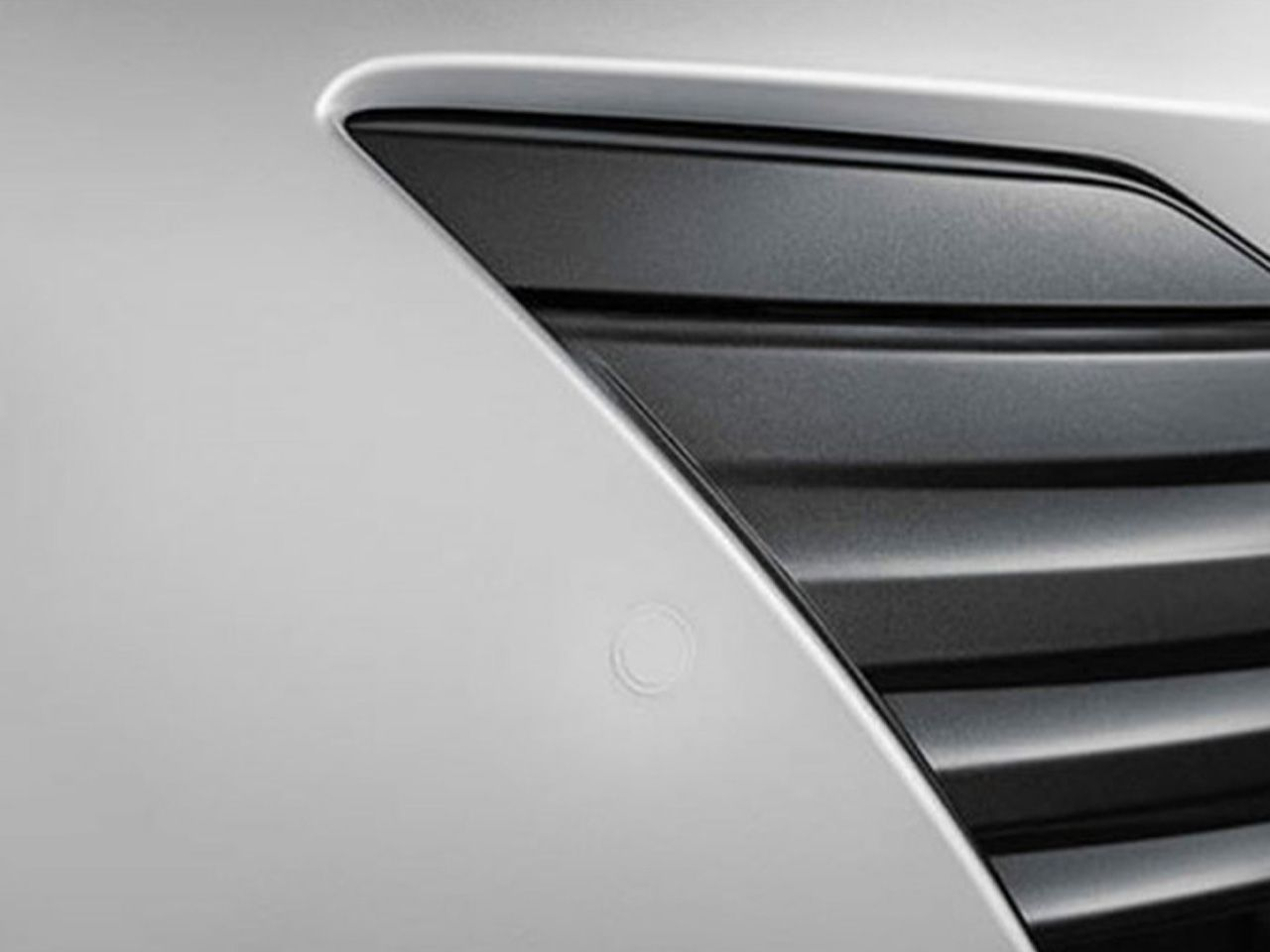 Sensor de Estacionamento Frontal Genuíno Yaris XL XS XLS  - Mirai Peças Toyota