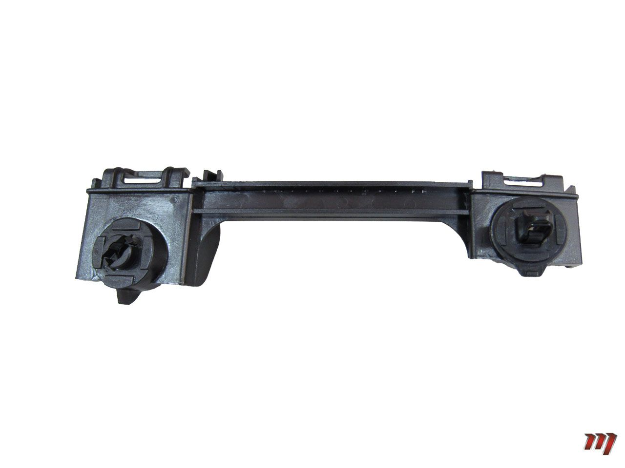 Suporte Guia do Para-Choque Dianteiro Direito Etios STD X XS XLS 2012  - Mirai Peças Toyota