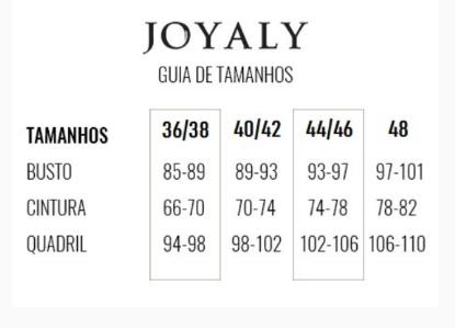 Chemisier Jeans Com Cinto - Lançamento Joyaly (11633 E)