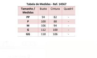Jaqueta Em Couro E Gola Mais Alta - Lançto Fascinius (14567 E)