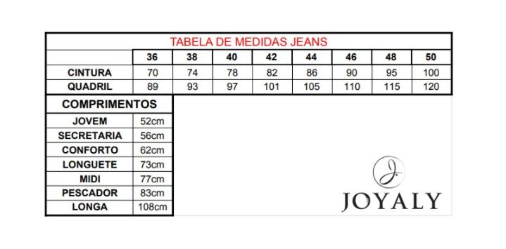 Saia Longa C Cinto - Moda Evangélica Joyaly (12059 T)