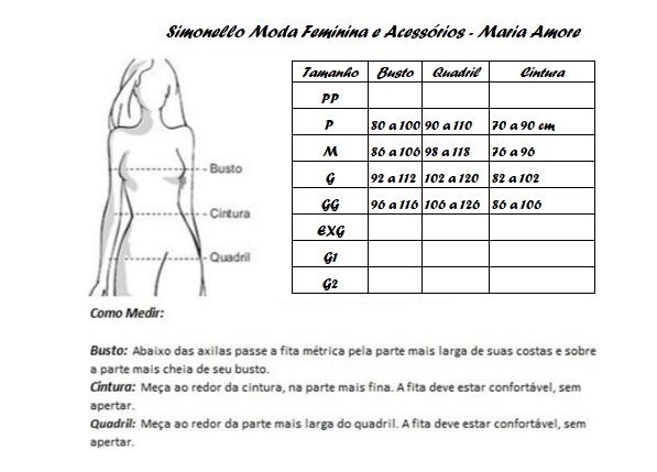 Vestido Tubo Bordado - Moda Evangelica Maria Amore (3435 E)