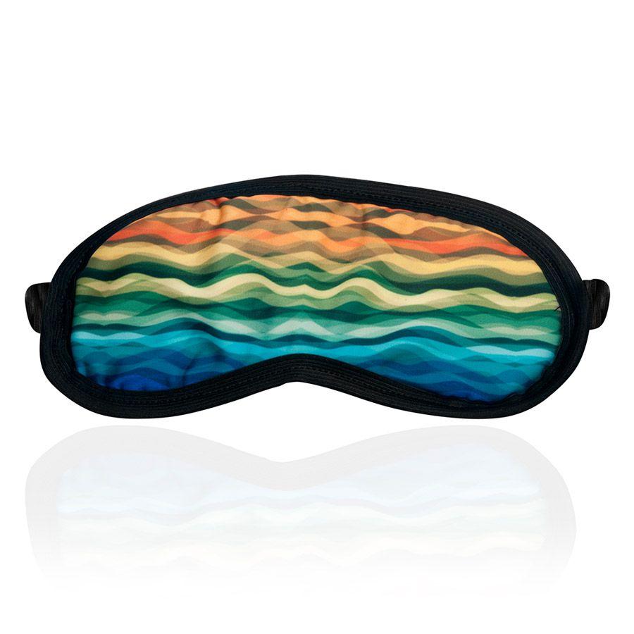 Kit de Descanso Waves