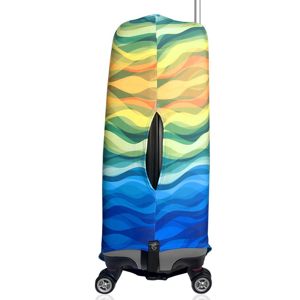 Kit de Viagem Waves