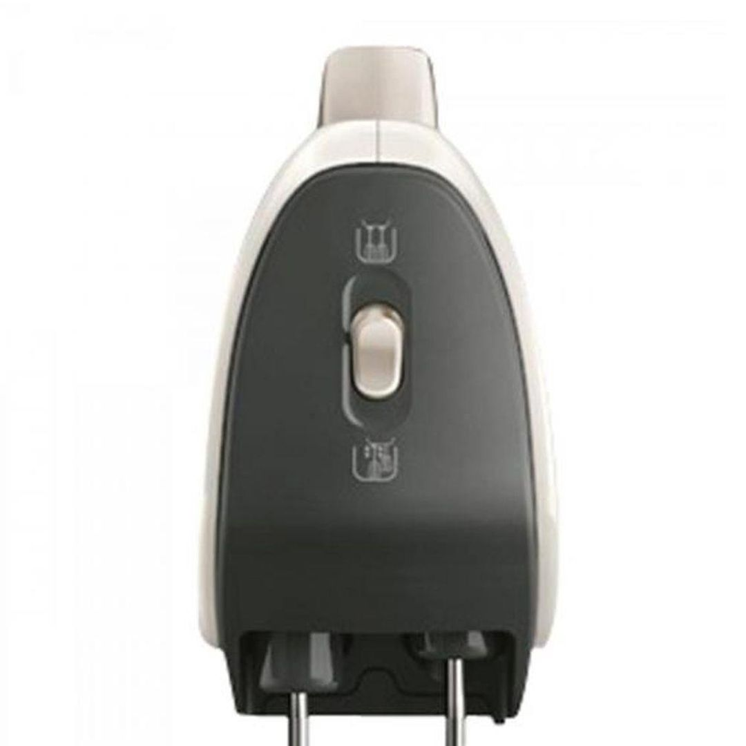 Batedeira Philips Walita Viva Collection RI7200 400W Função Mixer e Tigela de 3,5L Branca