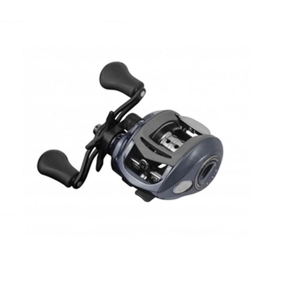 Carretilha de Pesca Marine Sports New Ventura VT5 5 Rolamentos 7.0:1 Drag 4kg