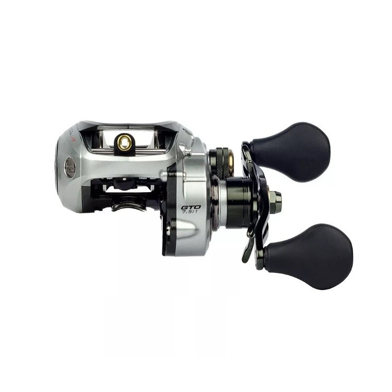 Carretilha Pesca Marine Sports Brisa Lite 11000 Direita / Esquerda