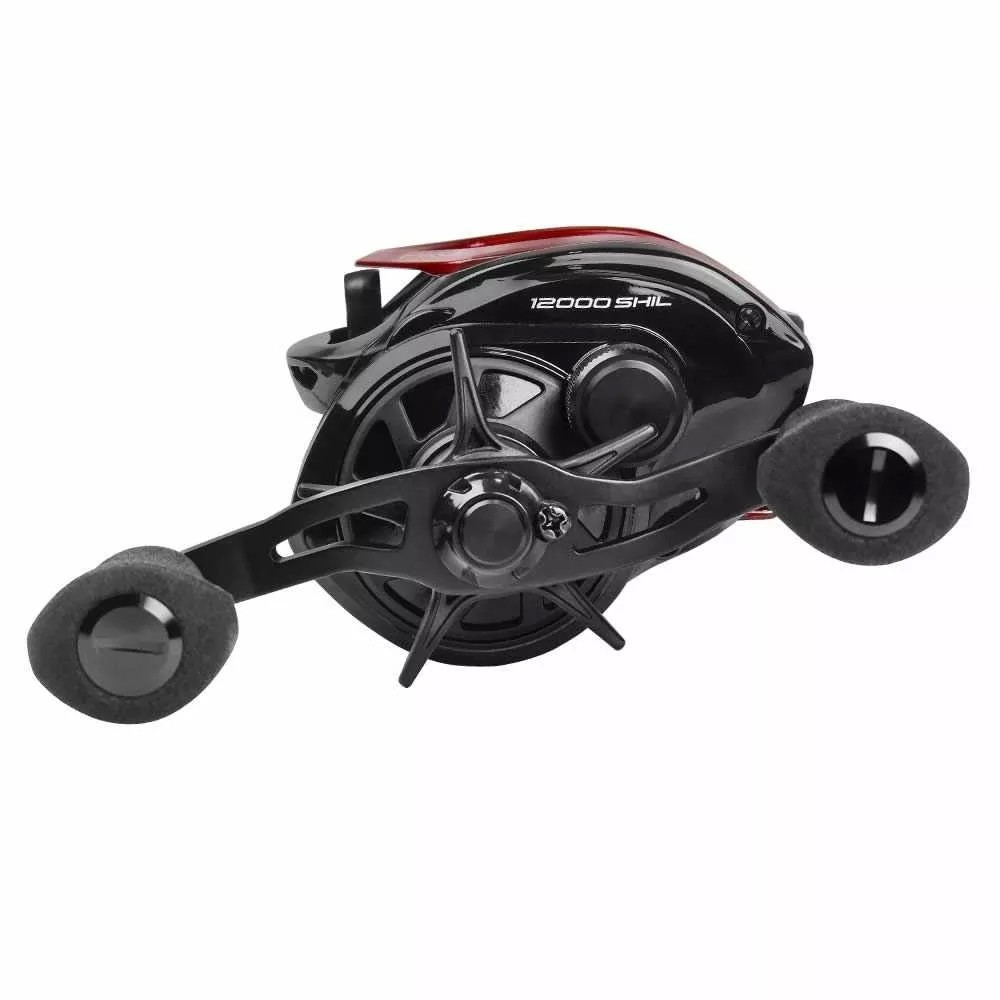 Carretilha Pesca Marine Sports Titan Pro BG 12000