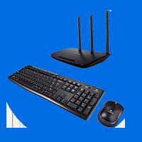 Informática e acessórios