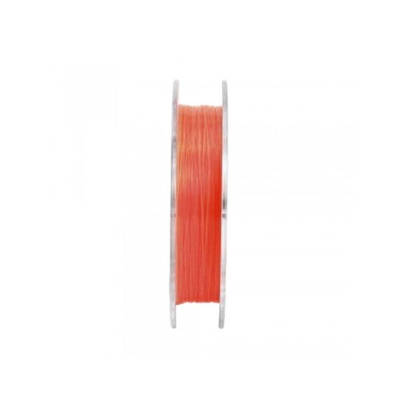 Linha Pesca Monofilamento Venza Soft Nylon 0.37mm 300 Metros