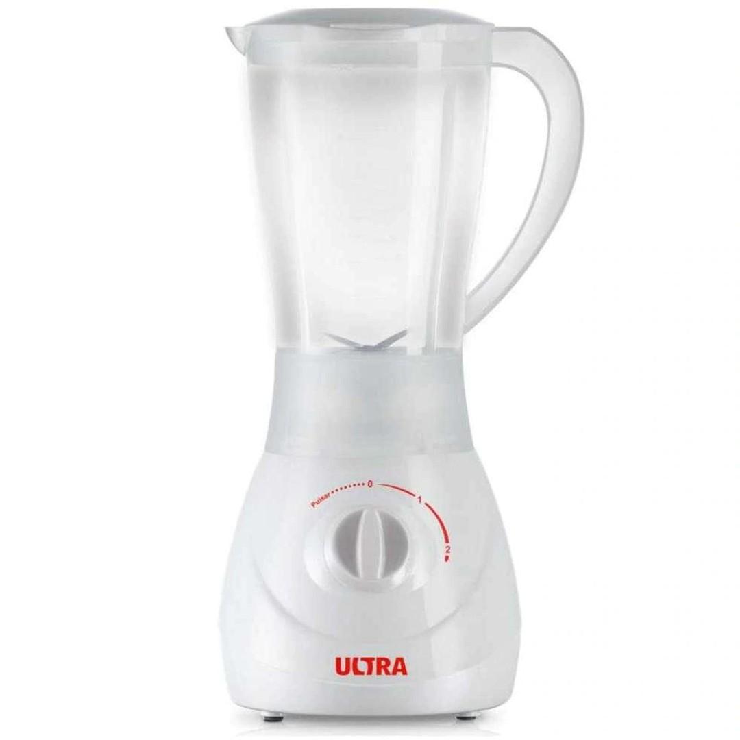 Liquidificador Mondial Ultra L-25 2 Velocidades+Pulsar 350W