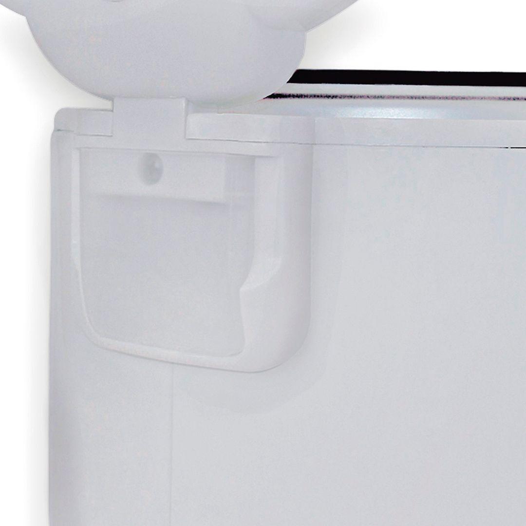 Panela Elétrica de Arroz Britânia Prime PA5 400W 5 Xícaras Branca