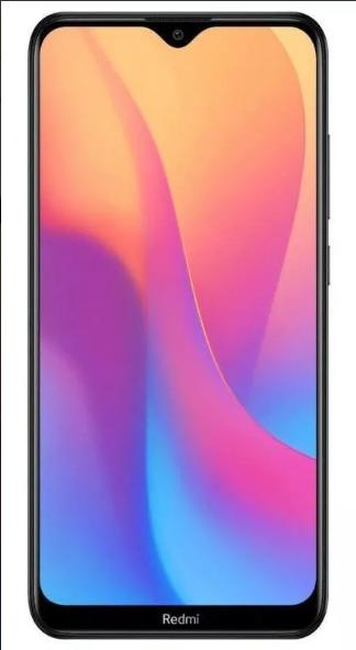 Celular Xiaomi Redmi 8A Global 32gb 2gb Ram + Pelicula