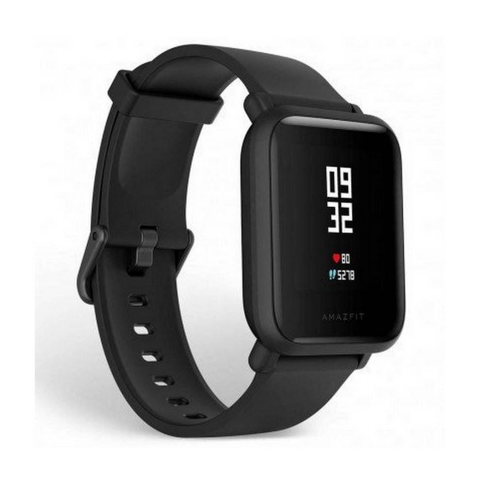 Relógio Inteligente Smartwatch Amazfit Bip Lite Global Bluetooth