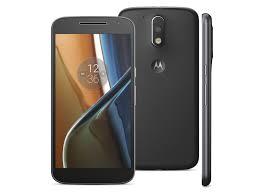 Troca a Tela Celular Motorola G4