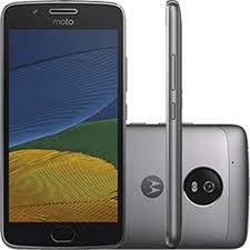 Troca a Tela Celular Motorola G5