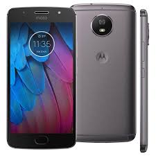 Troca a Tela Celular Motorola G5-S