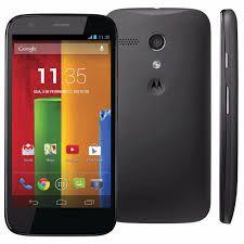 Troca a Tela Celular Motorola Moto G1