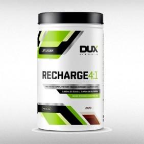 RECHARGE 4:1 POTE (1000G) - DUX NUTRITION
