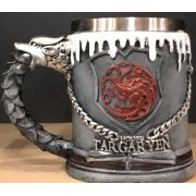 CANECA GAME OF THRONES TAYGARYEN
