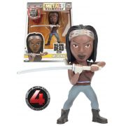 METAL DIECAST THE WALKING DEAD - MECHONNE  M183