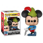 FUNKO POP MICKEY LITTLE TAILOR 429