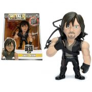 METAL DIECAST THE WALKING DEAD - DARYL DIXON M181