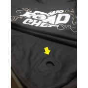 Novidade !!! Camiseta Beco com Abridor