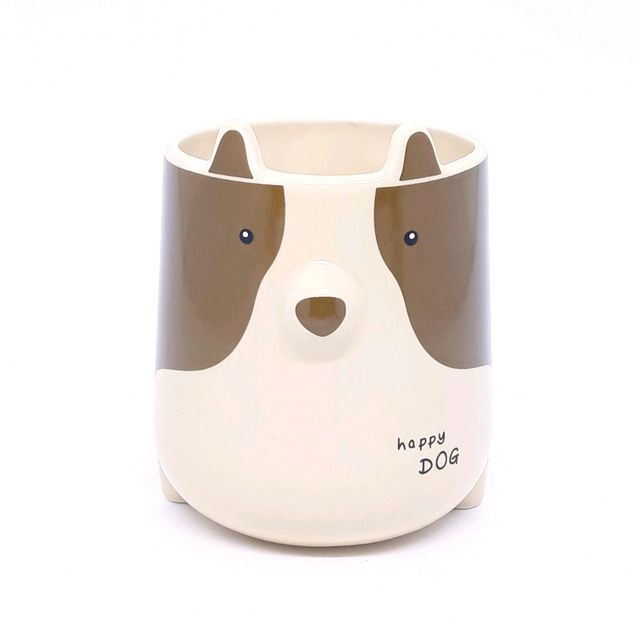 CANECA HAPPY DOG