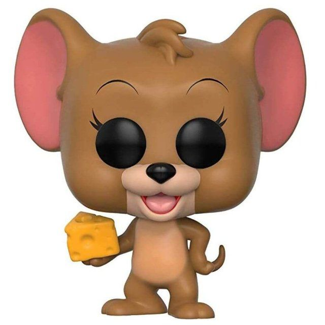 FUNKO POP JERRY 405