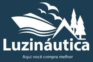 Luzinautica