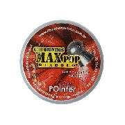 Chumbinho Para Carabina 5.5 Max Pop 1000 Unidades Diabolo