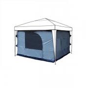 Barraca Para Tenda De Camping 5/6 Pessoas Transforme NTK