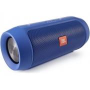 Caixinha De Som Charge 2+ Plus Bluetooth Portátil Anúncio com variação