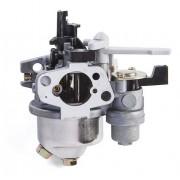 Carburador Motores 5,5 6,5 Branco Toyama Bufalo Vulcan Honda