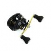Carretilha Grappler BB 201 HG Direita