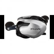 Carretilha Tranx 200 HG Direita