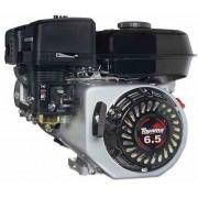 Motor Barco Toyama 6.5 Hp - 4t Popa Rabeta Canoa