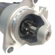 Motor de partida Arranque para motores Diesel de 5 a 14 HP