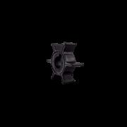 Rotor Bomba Yamaha 4/5/6 HP 2 Tempos