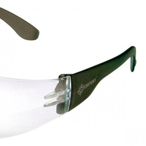 Óculos de Proteção para Tiro Esportivo - Airsoft