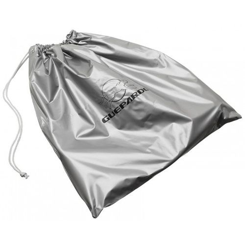 Chuveiro Ducha Camping Aventura Shower 12v + Adaptador 12v