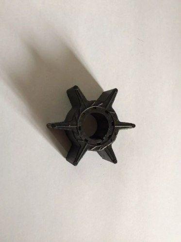 Rotor Da Bomba De Água Motor De Popa Yamaha Sailor 40hp 25hp