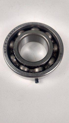 Kit Rolamentos Virabrequim Motor Popa Yamaha 15