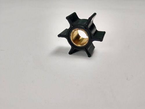 Rotor Da Bomba D'agua Jonhson / Evinrude 9.9 E 15 Hp