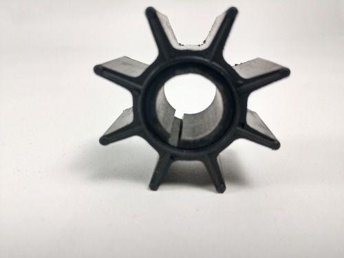 Rotor Bomba D'agua Motor De Popa Mercury/tohatsu 9.9/15/20hp