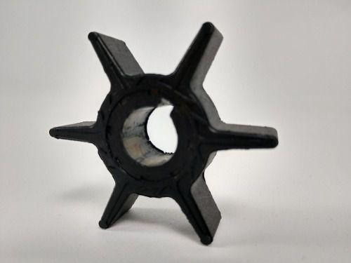 Rotor Bomba D'agua Motor De Popa Maranello 9.9/15hp