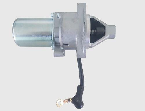 Motores, Geradores - Motor Arranque Motor Gasolina 13hp